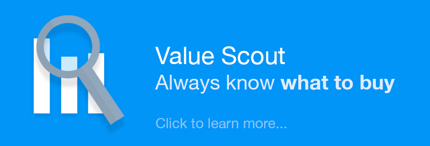 Value Scout